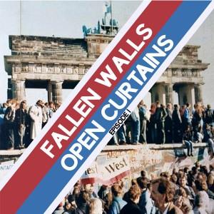 Fallen Walls Open Curtains Episode 1 Website